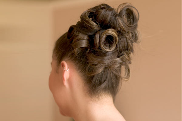 Best Prom Hairstyles For Round Faces Beautyfrizz