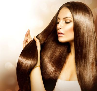 How to Choose the Best Brunette Hair Color