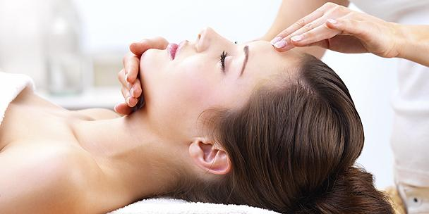 Facial Massage Tips to Get Rid of Wrinkles – BeautyFrizz