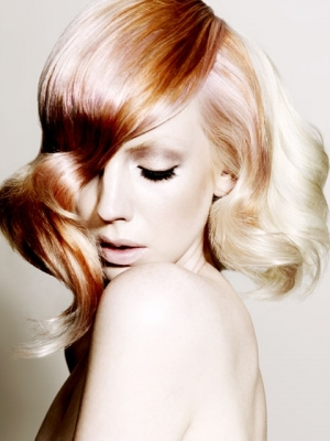 How to Find Your Perfect Hair Color