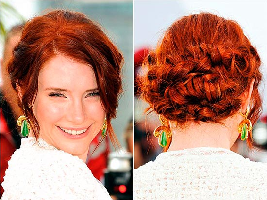 Top 20 Best Braided Hairstyles for Women