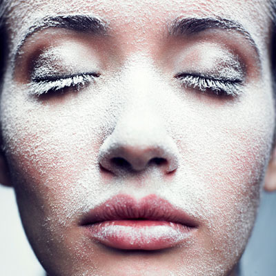 Essential Winter Skin Care Tips