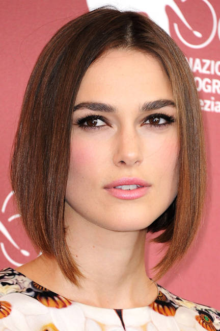 Bob Haircuts for Women