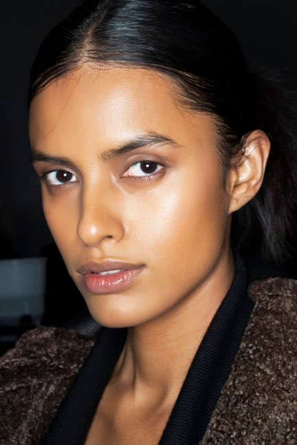 Model Skin Care Tips You Might Want to Try