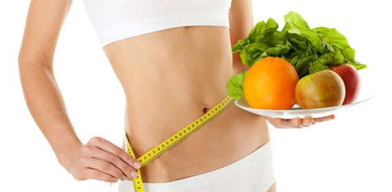 Best Foods to Burn Fat for Weight Loss