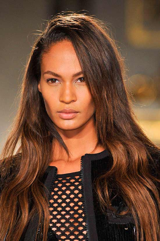 Best Women Hairstyles for Dirty Hair