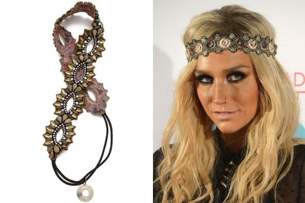 Headband Inspiration: Styles of Headbands to Include in Your Closet
