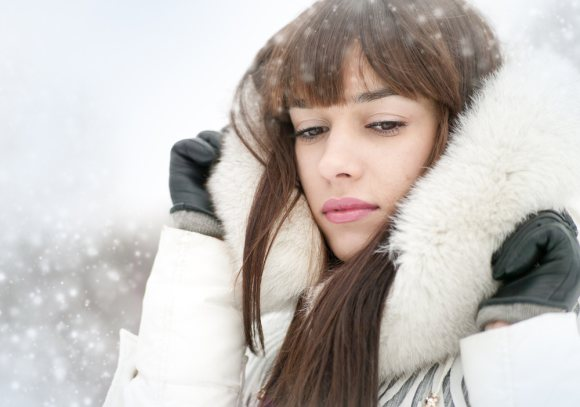 Simple Winter Hair Care Tips You Should Know