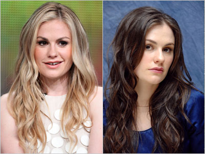 12 Celebrities\' Natural Hair Color Revealed – BeautyFrizz