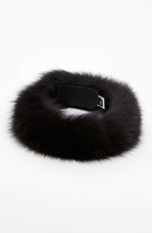 Essential Winter Hair Accessories for Women