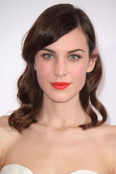 10 Half-Up Hairstyles for Women
