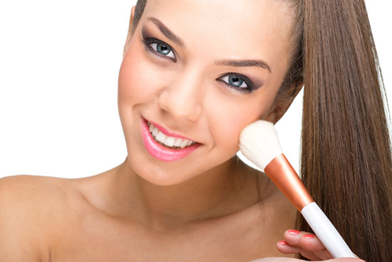 Best Makeup Looks for Taking Pictures