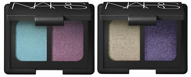 NARS Spring 2014 Makeup Collection