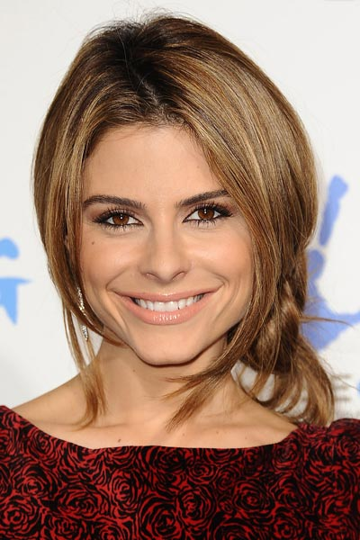 Quick Women Hairstyles That Everybody Can Style