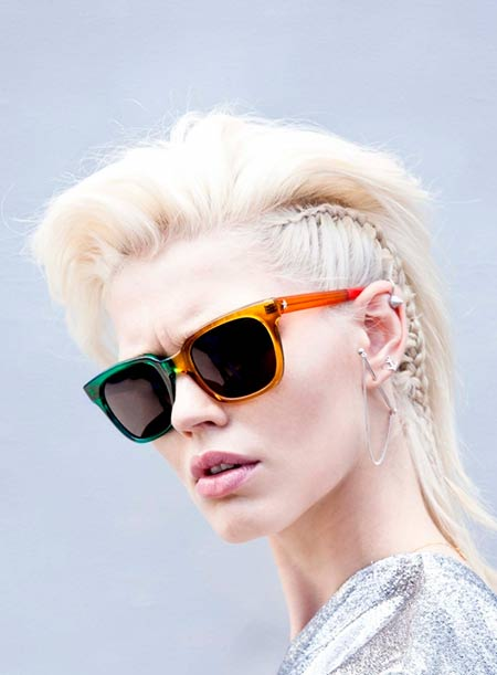 5 Best Eyewear Trends for 2014