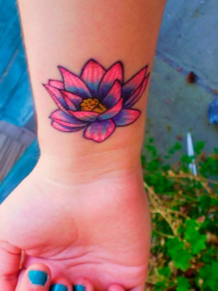 Yoga Tattoo Ideas For Women Beautyfrizz
