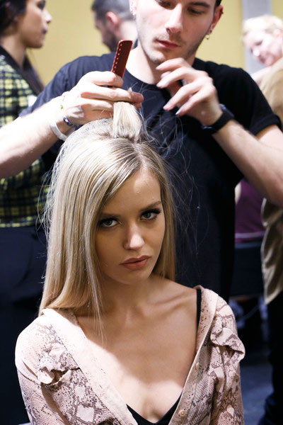 http://www.fashionising.com/hair/b--straight-sixties-hair-73522.html