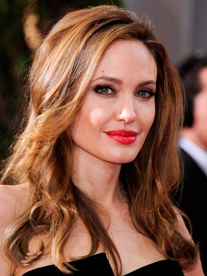 Best Hair Color Ideas for Brunettes