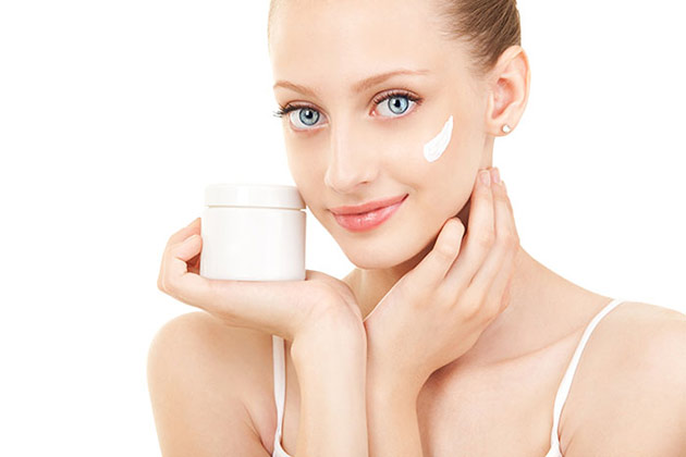 Best Anti-Aging Tips and Tricks