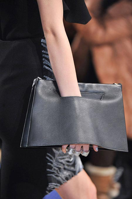 Best Handbags for Fall 2014