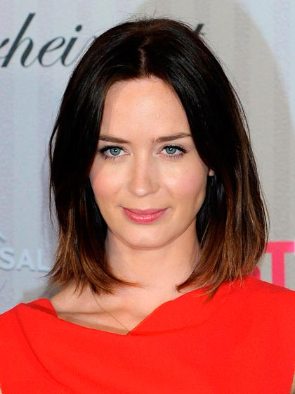 Best Hairstyles That Make You Look 10 Years Younger