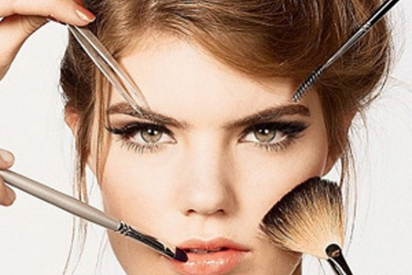 Simple Primer Tips for the Perfect Makeup Base