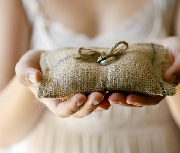 Eco-Friendly Wedding Tips and Inspiration