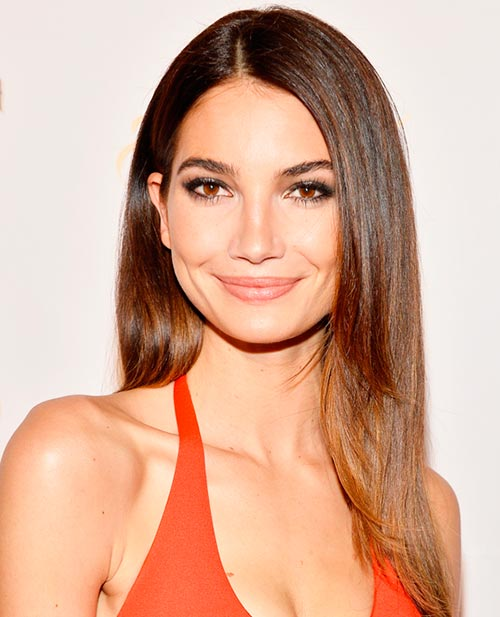 The Most Wanted Hair Colors for Women