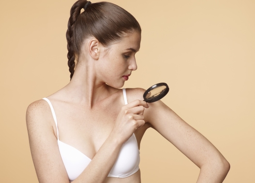 How to Make Your Skin Softer