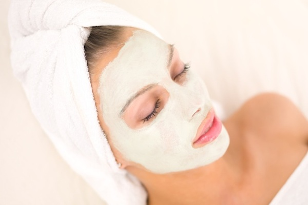 Benefits of Healing Clay for Smooth Skin