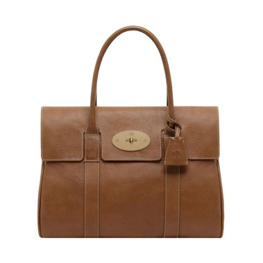 Mulberry, Bayswater