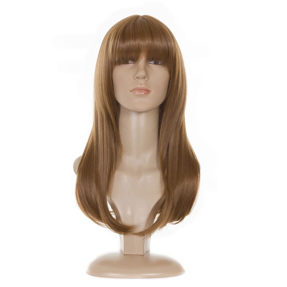 The Dos and Don'ts of Wearing Wigs (2)