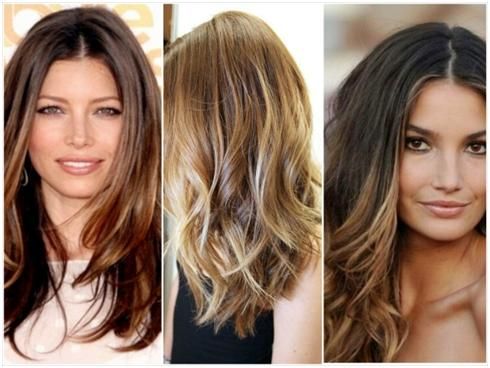 How to Do Sombre Hair 2
