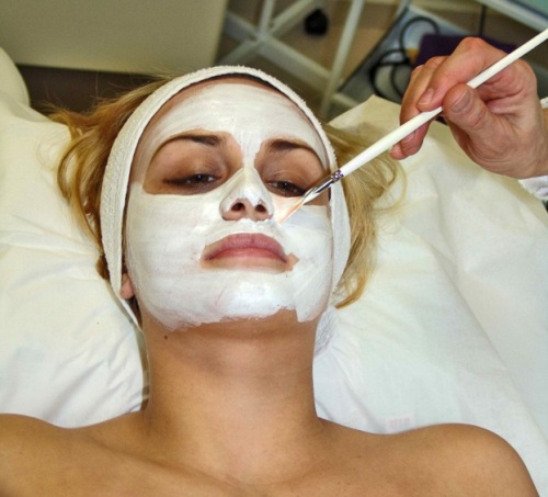 Strangest Facial Treatments