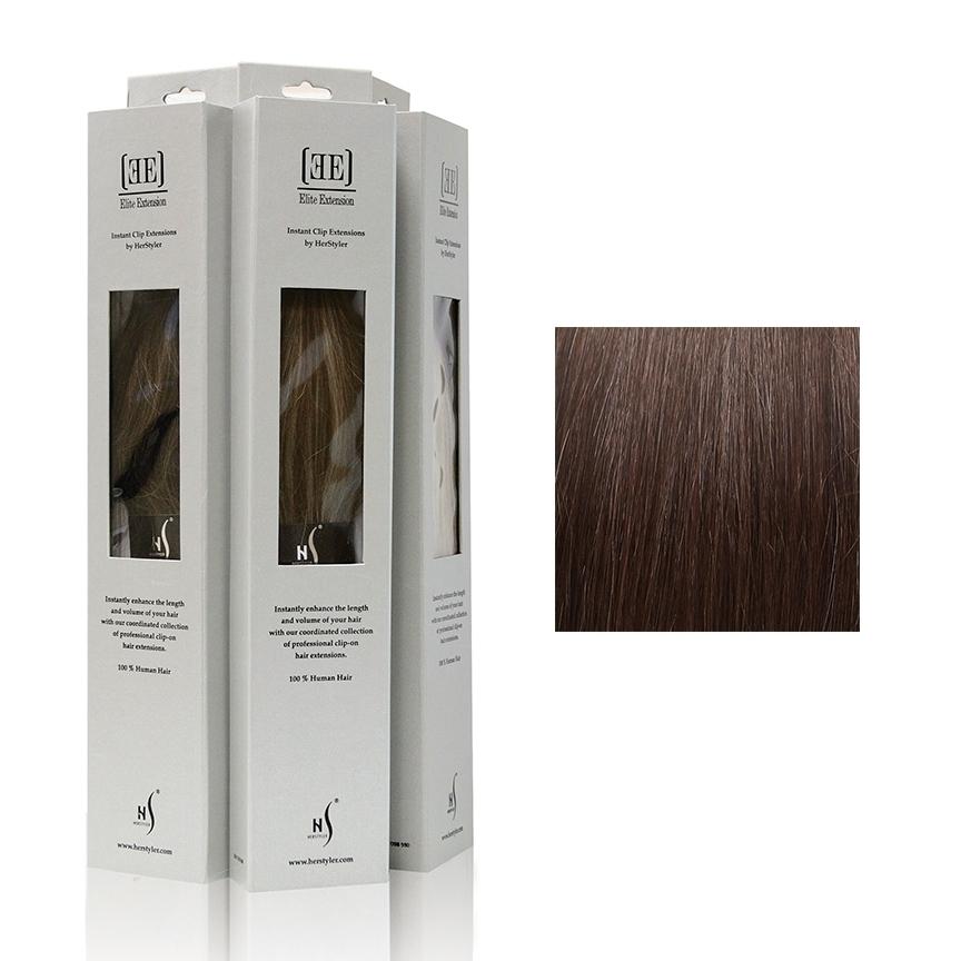 Beauty Frizz Elite Extensions R08