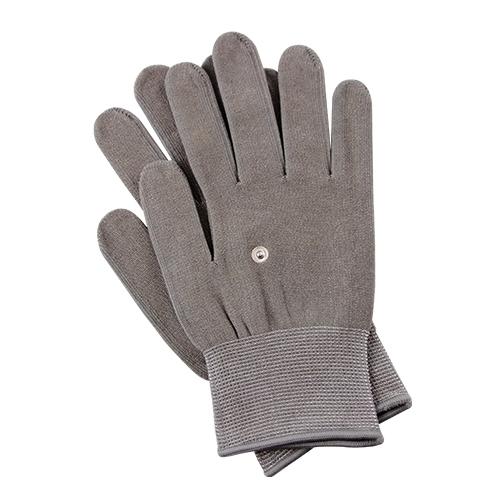 Beauty Frizz LED Body Sculpting Device Gloves
