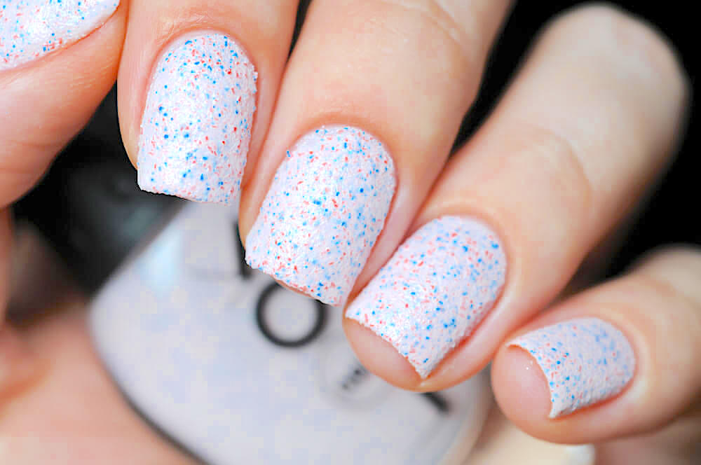 The Best Acrylic Nail Designs For Summer Beautyfrizz