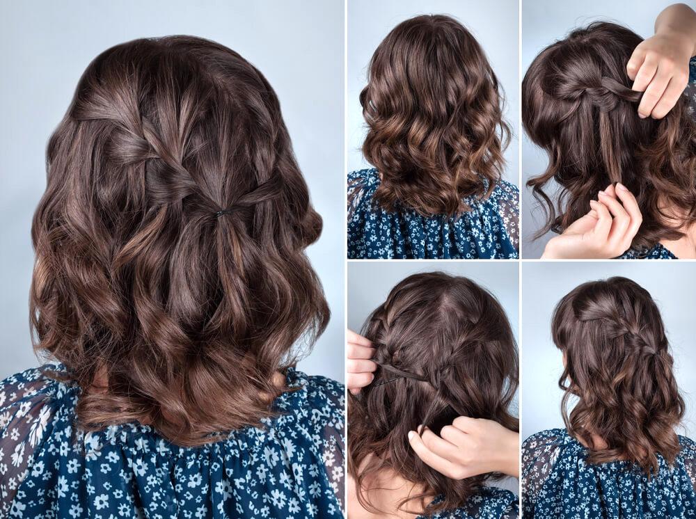 The Best Beach Wedding Hairstyles Ever Beautyfrizz
