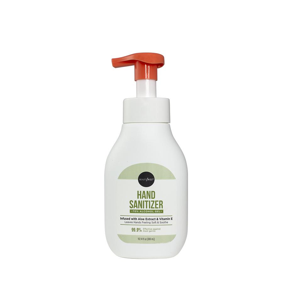 Hand Sanitizer- 300ml
